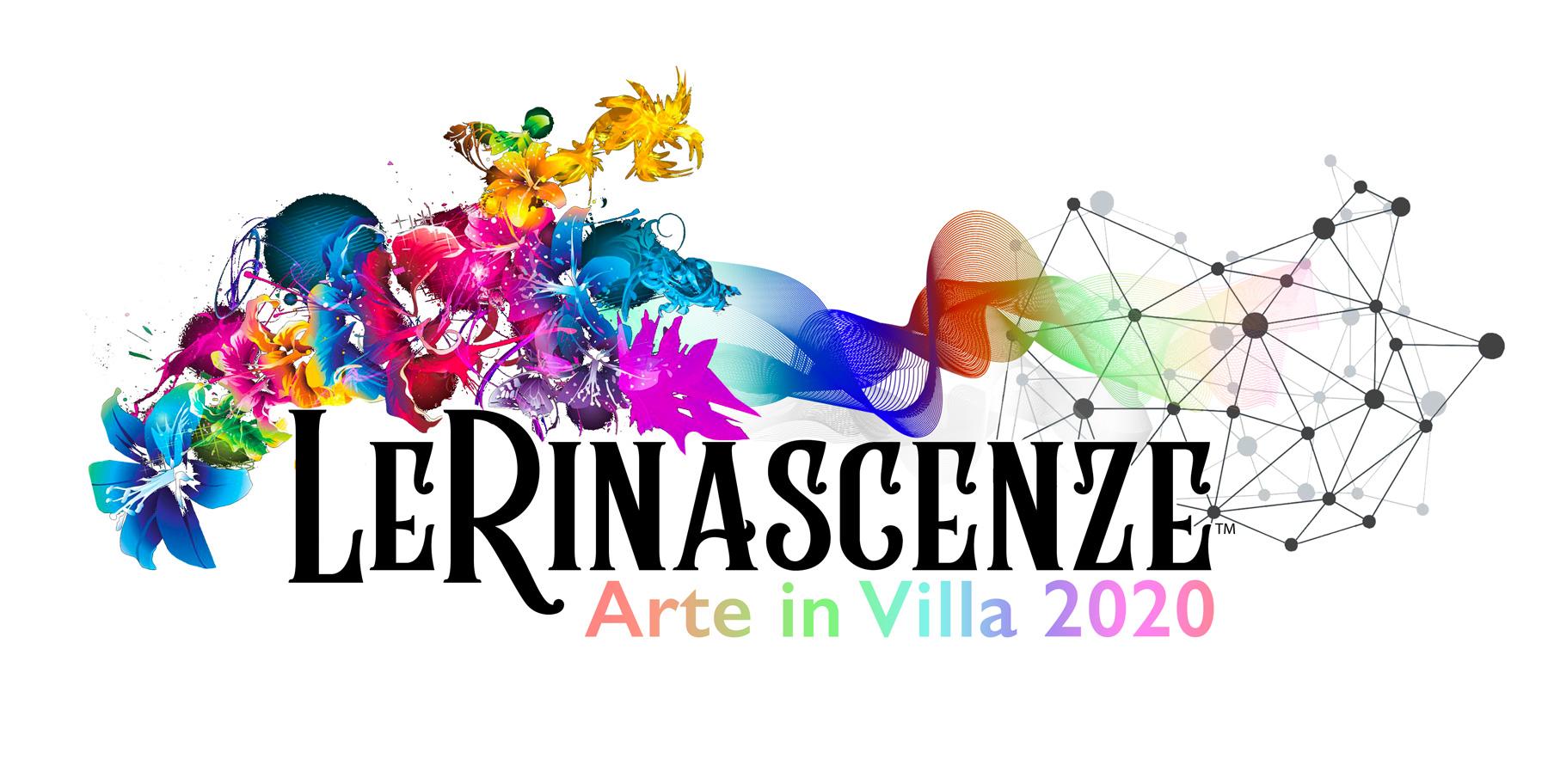 2020-Le-Rinascenze-Logo-SD