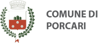 logo_comune_porcari